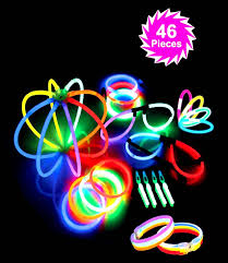 blacklight party supplies glow party supplies glow party supplies bulk glow party supplies