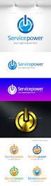 16 best laptop repair services images on pinterest laptop repair