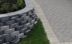 How Many Pavers Do I Driveway Options And Prices Zones