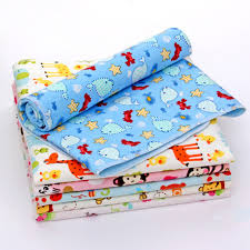 Baby Changing Table Pads Baby Portable Changing Pad Mat Foldable Washable Compact Travel