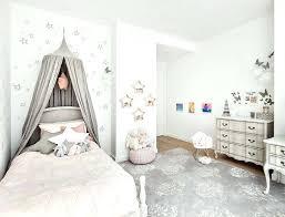 chambre petit fille 35 idaces dacco shabby chic pour une chambre de fille dacco shabby
