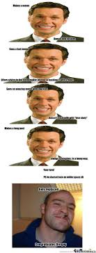 Hector Meme - hector memes best collection of funny hector pictures
