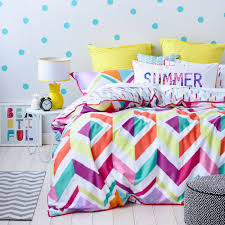 colorful bedroom 50 best home decoration ideas for summer bedrooms summer and room