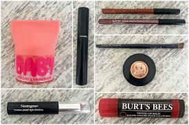 Makeup Classes Nashville Tn 8 Makeup Bag Must Haves For Beautiful Summer Skin