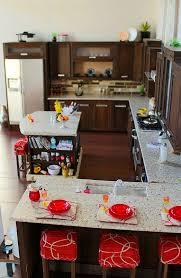 miniature dollhouse kitchen furniture 437 best kitchen images on miniature kitchen