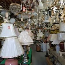 vintage stiffel ls price guide carriage house lighting 19 reviews lighting fixtures equipment