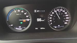 hyundai sonata 0 60 0 60 2015 hyundai sonata hybrid 0 60 mph