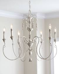 Fabulous Chandeliers Chic Chandeliers For Less Easy And Inexpensive Diy Orb Chandelier
