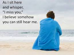 missing quotes for loved ones quotesta