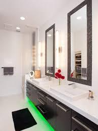 best 25 tile around mirror ideas only on pinterest mirror