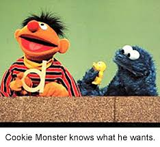 Sesame Street Memes - edgy sesame street memes are low in supply and therefore can be