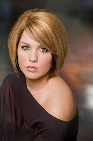 short wig styles for plus size round face short bobs for round faces 2017 short bobs bobs and rounding