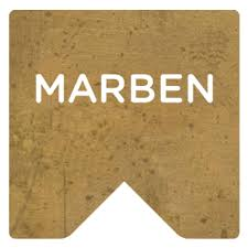 marben restaurant toronto on 416 979 1990