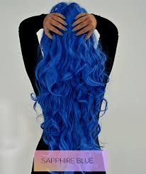 hagan hair extensions 2014 trend colours