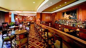 Trellis Spa Houston The Houstonian Hotel Club And Spa Houston Hotels Houston Us