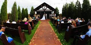 oklahoma city wedding venues briar place weddings get prices for wedding venues in ok