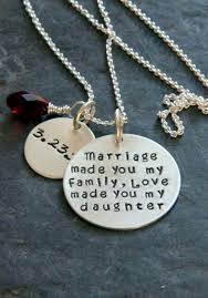 christmas gift ideas for daughter and son in law christmas gift