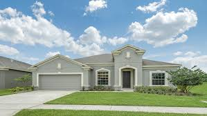 home design outlet center hours 100 home design outlet center orlando top fl suite 10 min