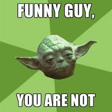 Funny Guy Meme - funny guy you are not create meme