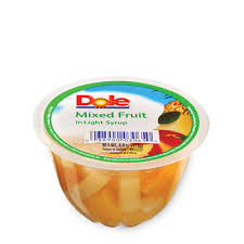 dole fruit bowls dole mandarin oranges in 100 fruit juice dole philippines