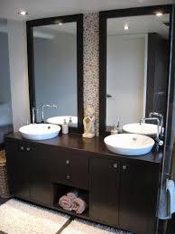 bathroom vanity mirror with lights bathroom design awesomebathroom vanity mirror bathroom vanity