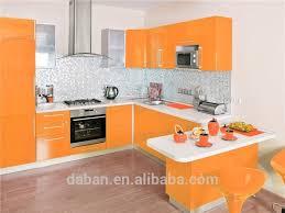 kitchen cabinet design colour combination laminate 40 kitchen cabinet design colour combination laminate