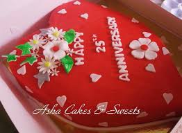 chocolate cake decorating ideas chocolate cake