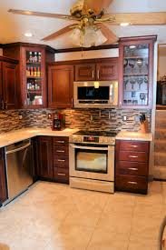 Kitchen Cabinet Prices Per Foot by Adorable 70 Kitchen Cabinets Cost Inspiration Of 2017 Cost To