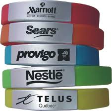 metal silicone bracelet images Silicone bracelets silicone bracelets and wristbands jpg