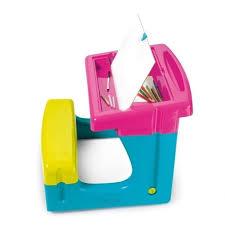 bureau petit ecolier smoby smoby bureau petit ecolier achat vente bureau bébé enfant