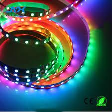 dsi indoor outdoor led flexible lighting strip china outdoor led strip china outdoor led strip manufacturers and