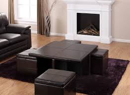 Target End Tables by Memorable Tags Storage Ottoman Coffee Table Sauder Coffee Table