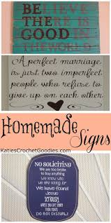 25 best homemade signs ideas on pinterest john legend married