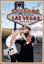 Las Vegas Bridal Makeup Soft And Romantic Makeup For This Las Vegas Bride Www