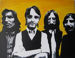 mr mustard mr mustard painting by jankowitz