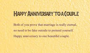 happy marriage quotes happy wedding anniversary wishes to a wishes4lover