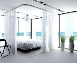 Schlafzimmer Kreativ Einrichten Räume Kann Man Auch Durch Kreative Ideen Abtrennen Wohnidee By