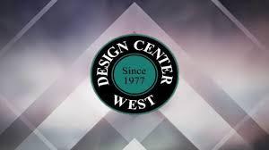 design center west solomon pond mall showroom