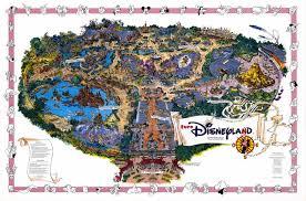 Disney California Adventure Map Capturedrsquoeacutecran2013 11 02agrave213918 Png Original