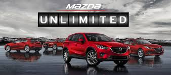 mazda models canada mazda unlimited warranty program mazda canada