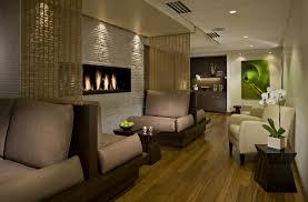 salon et cuisine moderne cuisine best ideas about salons decor on salon ideas hair decor avec