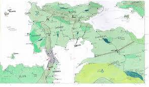 Mediterranean Sea World Map by Maps World Map Mediterranean Sea