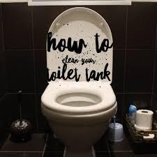 how to clean your toilet tank u2013 illumibowl