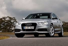 2008 audi a6 4 2 review audi a6 2 0 tfsi and 2 0 tdi 2012 review carsguide