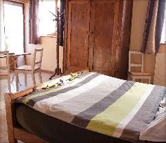 chambre d hote plougasnou chambres d hôtes en bretagne chambres d hôtes à plougasnou dans le