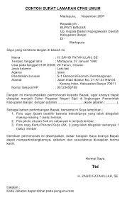 format penulisan makalah sederhana contoh makalah sederhana bahasa indonesia yang benar