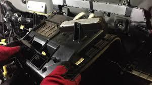 hyundai sonata problem hyundai azera heater problem hyundai engine problems and solutions