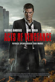 Seeking Vodlocker Acts Of Vengeance 2017 Hd Vodlocker And Tv