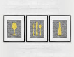 download kitchen artwork ideas gurdjieffouspensky com