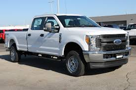 truck ford 2017 ford f 250 in groveport oh ricart ford